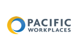 Logo_what_people_are_saying_pacificworkplaces